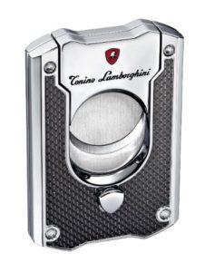 Tonino Lamborghini cigar cutter